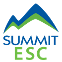 Summit ESC Fall 2019 Professional Development Booklet - Now Available