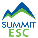 Summit ESC Spring 2019 Professional Development Booklet - Now Available