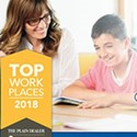 The Plain Dealer Names Summit ESC a winner of the Northeast Ohio Area 2018 Top Workplaces Award
