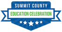 2018 Education Celebration Registration Information