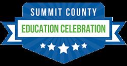 2019 Education Celebration