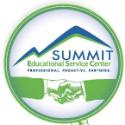 Summit ESC to Host Substitute Fair October 11