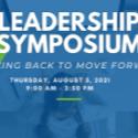 2021 Leadership Symposium