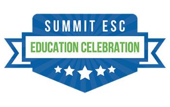 2021 Education Celebration