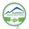 Summit ESC and Renhill Group to Host Substitute Job Fair