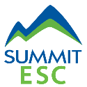Summit Connect
