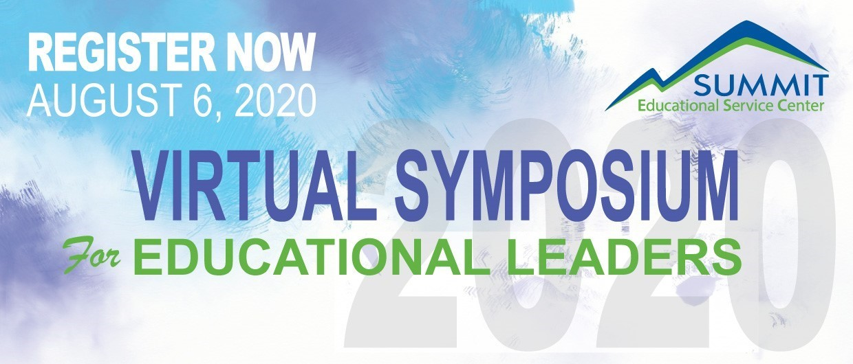 2020 Symposium Register Now