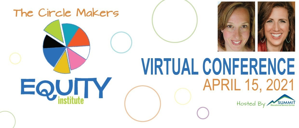 Virtual Equity Conference
