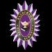 Barberton Schools logo