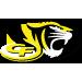 Cuyahoga Falls logo