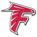 Field Local Schools logo