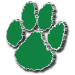 Mogadore Local Schools logo