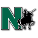 Nordonia Hills logo
