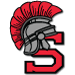 Springfield Local Schools logo