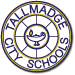 Tallmadge City Schools logo
