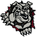 Woodridge Local Schools logo
