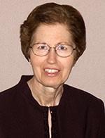 Pat Clayton