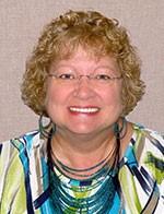 Dr. Sharon Hall