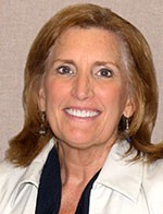 Debbie Theirl, M.Ed.