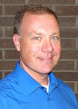 Derek Hatcher