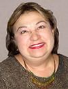 Dr. Tina Dinklocker