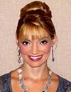 Kristen Nowak