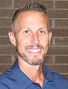 Matt Young - Director of Curriculum and Instruction