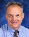 Joseph Iacano - Superintendent