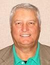 Bob Wolf - Director of HR