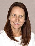 Angela Terella - Director of Curriculum and Instruction