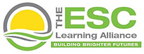 The ESC Learning Alliance