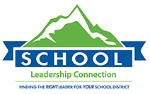 School Leadership Connection