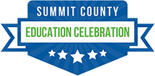 Summit County Education Celebration
